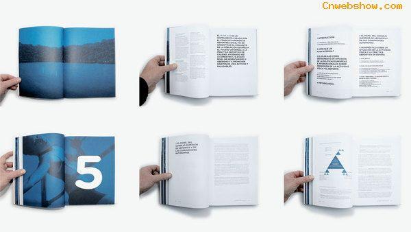 PlanD书籍装帧优秀设计作品欣赏jCH中国设计秀 jCH中国设计秀 jCH中国设计秀 jCH中国设计秀 jCH中国设计秀 jCH中国设计秀 jCH中国设计秀