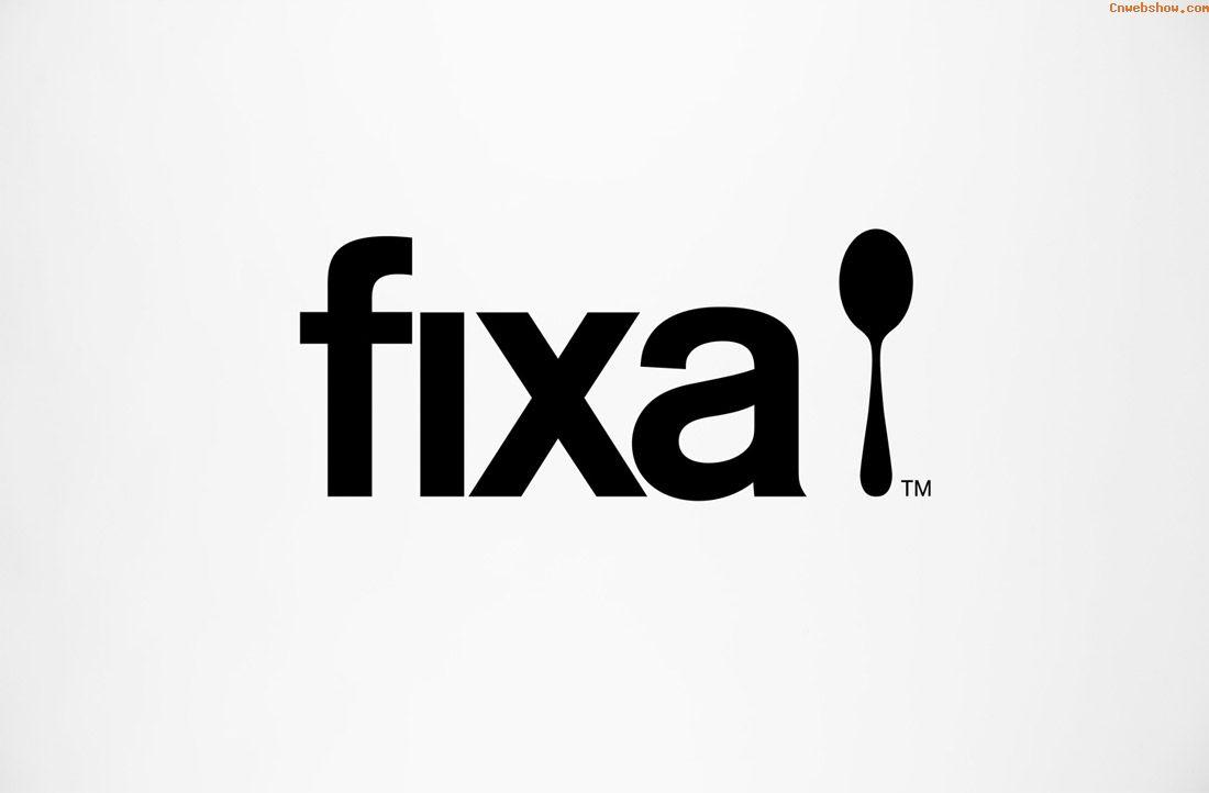 axfood瑞典企业概念包装设计欣赏