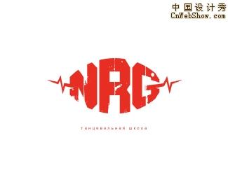 国外优秀标志设计欣赏_新东方网站设计陈老师_新浪博客
